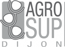 image Logo_AgroSup_court.png (23.4kB)