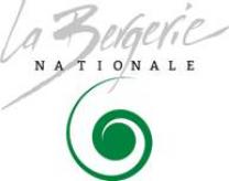 image logobergerie.png (23.3kB)